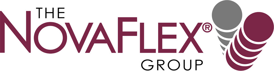the novaflex group